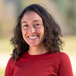 Jennifer Negron